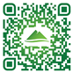 QR code for Bring Your Own Bet at Seneca Allegany Resort & Casino