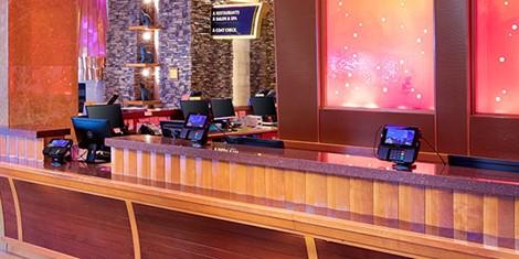 Covid 19 Updates Seneca Allegany Resort Casino