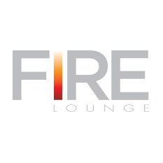 Fire Lounge at Seneca Allegany